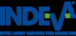 Logo-Indeva