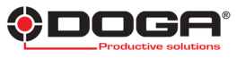 doga-logo-black