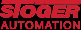 logo-stoeger